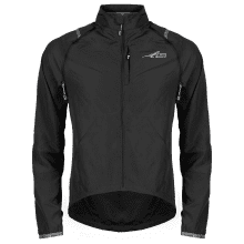 First Ascent Men's Magneeto Jacket