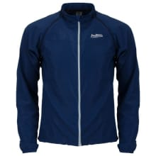 Capestorm Men's Motion Jacket