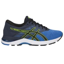 Asics Men's Gel-Flux 5