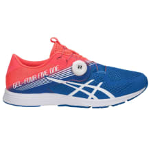 Asics Men's Gel-451