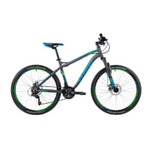"Titan Rogue Nova 26"" Mountain Bike ( 2018 )"