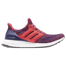 adidas Women's Ultra Boost