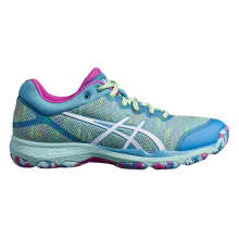 Asics Women's Gel-Netburner Pro FF Netball Shoes
