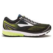 Brooks Men's Ghost 10