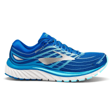 Brooks Women's Glycerin 15
