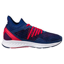 Puma Men's Ignite Netfit