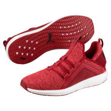 Puma Men's Mega NRGY Knit