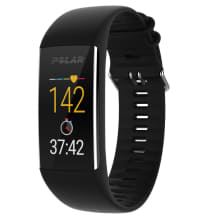 Polar A370 Activity Tracker