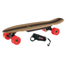 Zingo Blaze Electric Skateboard