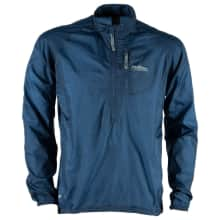 Capestorm Men's Helium Jacket