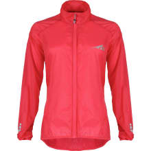 First Ascent Women's Apple Jacket