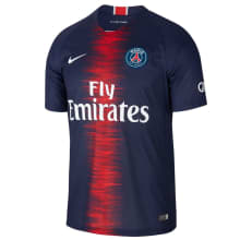 PSG Mens Home Jersey 2018/2019