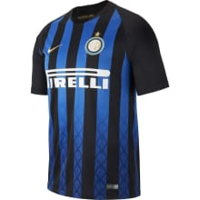 Inter Milan Mens Home Jersey 2018/2019
