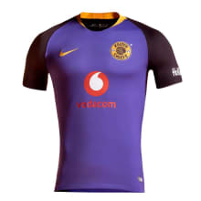 Kaizer Chiefs Mens Away Jersey 2018/2019