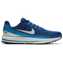 Nike Men's Zoom Vomero 13