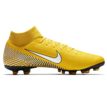 Nike Superly 6 Academy NJR FG/MG