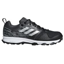 adidas Men's Galaxy Trail