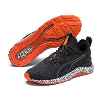 Puma Men's Hybrid Runner Unrest