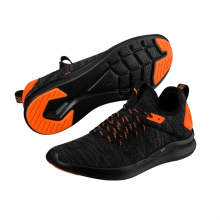 Puma Men's Ignite Flash Evoknit Unrest