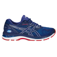 Asics Men's Gel-Nimbus 20 2E