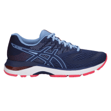 ASICS Women's Gel-Pulse 10