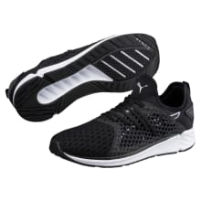 Puma Ignite 4 Netfit Men's Road Running Shoes