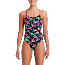 Funkita Lds Palm Drive 1 Pc
