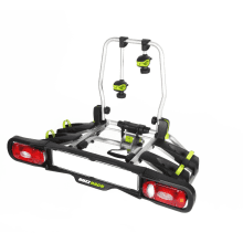 Buzz Rack Buzz Runner Spark 2 Bike Carrier