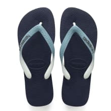 Havaianas Men's Top Mix Blue Sandals