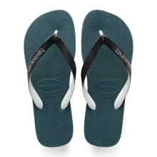 Havaianas Men's Top Mix Sandals