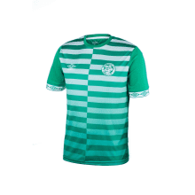 Bloemfontein Celtic FC Mens Home Jersey 2018/2019