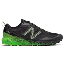 New Balance Men's Summit Unkown Trail Running Shoes