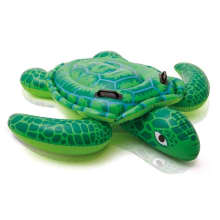 Intex Lil' Sea Turtle Ride On