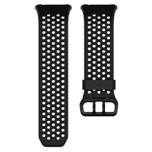 FitBit Ionic Sports Band