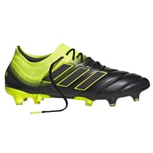 adidas Copa 19.1 FG Soccer Boots
