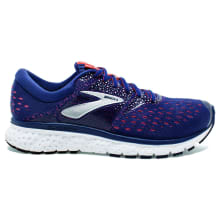 Brooks Women's Glycerin 16