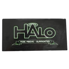 HALO Stunt Wheels & Bearing Set