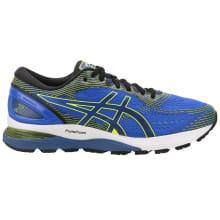 ASICS Men's GEL-Nimbus 21