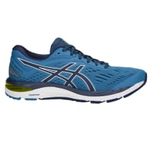 ASICS Men's Gel-Cumulus 20