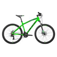 "Titan Rogue Nova 26"" Mountain Bike"