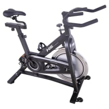 HS Fitness Indoor Bike