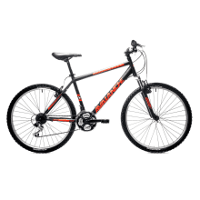 "Avalanche AX 175 26"" Mountain Bike"