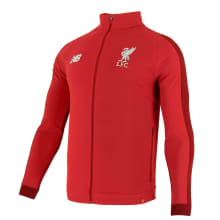 Liverpool Training Presentation Jacket 2018/2019