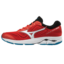 Mizuno Men's Wave Rider 22 Comrades Edition
