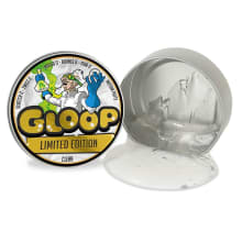 Gloop Limited Edition Putty