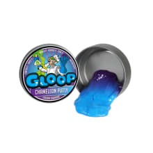 Gloop Chameleon Putty