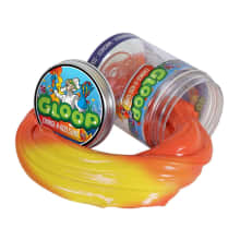 Gloop Change-a-Roo Slime