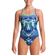Funkita Lds Sea Wolf 1 Pc