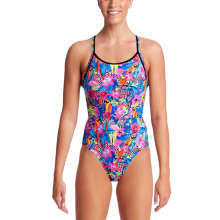 Funkita Lds Club Tropo 1 Pc