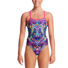 Funkita Lds Wolf Pack 1 Pc